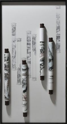 Custom - made production: hand-painted oil painting, real painting, crystal porcelain painting and 3D painting contact information: 1802878250 mailbox: 2851839591@qq.com address: 2A087 - 2A088, Shenzhen Art Exhibition Phase I. 3d Painting, Contemporary Artwork, Hanging Pictures, Sculpture Art, Photo Art, Art Photography, Original Paintings, Porcelain Vase, Fine Porcelain