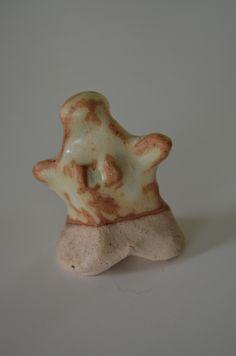 veni Venus Of Willendorf, I Am Amazing, Lion Sculpture, Statue, Art, Art Background, Kunst, Performing Arts, Sculptures