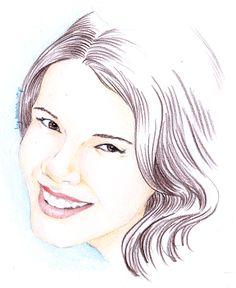 Samara Pinheiro