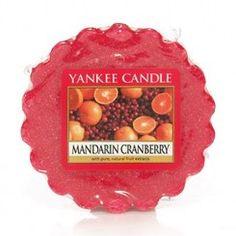 yankee-candle-mandarin-cranberry-tart