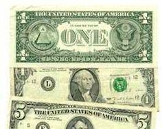 O dinheiro corrompe, mas o tempo salva