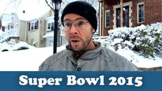 Pittsburgh Dad reacts to Deflate-Gate and the Patriots/Seahawks Super Bowl!