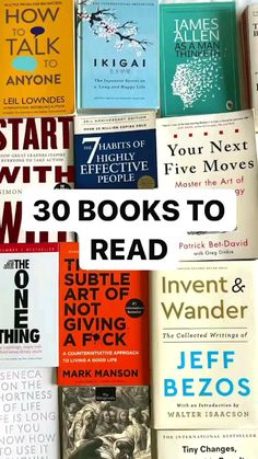 Teenage Books To Read, Top Books To Read, Books Everyone Should Read, Books For Teens, Good Books, Book Nerd, Book Club Books, Book Pages, Inspirational Books To Read