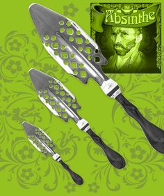 Search results for: 'absinthe steel' Spoon, Steel, Search, Searching, Spoons, Steel Grades