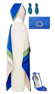 Women's Fashion Tips .Women's Fashion Tips Look Fashion, Fashion Tips, Fashion Design, Fashion Trends, Feminine Fashion, Classy Fashion, Korean Fashion, Spring Fashion, Fashion Hacks