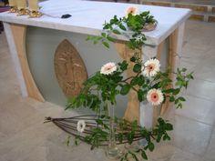 bouquet floral