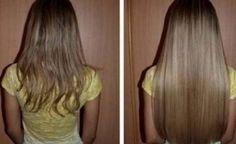 Tajomstvo ako získať husté vlasy je konečne odhalené a ešte aj zaručí rýchly rast vlasov | MegaZdravie.sk Your Photos, Long Hair Styles, Rast Vlasov, Healthy, Fotografia, Health, Long Hairstyles, Long Hair Cuts, Long Hairstyle