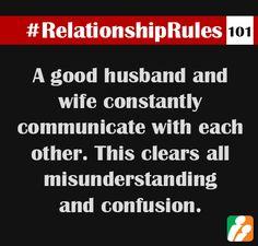#RelationshipRules 101 #RelationshipTips #BharatMatrimonyTips #HappyMarriage