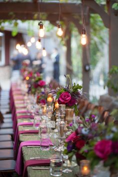 Photography by Melissa Musgrove, Venue Circle Bar B, Event Planning by Magnolia… Wedding Tables, Wedding Venues, Circle Bar, Wedding Stuff, Wedding Ideas, Holidays And Events, Event Design, Tablescapes, Graham