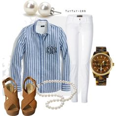 """""""she left me roses by the stairs"""" by taytay-268 on Polyvore"""
