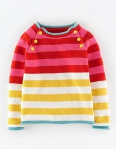 New In | Girls 1½-12yrs - ‹ Exit sale | Boden                                                                                                                                                                                 Más