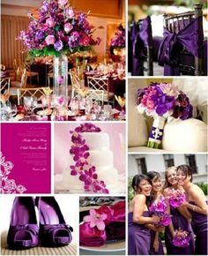 wedding colors 2014   summer wedding colors 2014 - 2014 wedding colors ideas – Shoes and ...