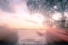 Photocase - 'Seenplatte' ein Foto von 'Livepiccs.de'