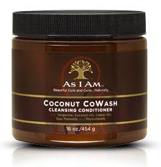 product-coconut-cowash $7.99