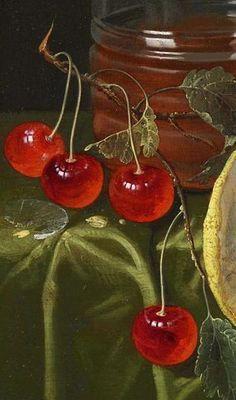 17 Trendy Fruit Still Life-Fotos Schön - Fruit bouquet ideas - Orchideen Zen Pictures, Dutch Still Life, Still Life Artists, Fruit Painting, Still Life Photos, Botanical Art, Flower Art, Flower Ideas, Flower Power