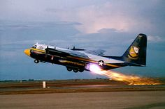 http://www.highgallery.com/Navy-Blue-Angels/blue-angels-fat-albert/blue-angels-fat-albert-009.jpg