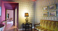 Our room , junior suite