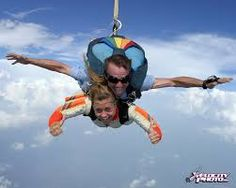 https://www.facebook.com/pages/Sky-Diving/431910883651158