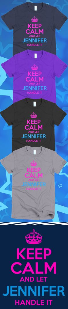 1000 Images About Jennifer On Pinterest Keep Calm Bride Gifts And Name Tattoos
