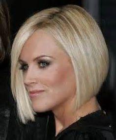 short bob hairstyles – short bob hairstyles for fine hair Bob Hairstyles For Fine Hair, Hairstyles Haircuts, Cool Hairstyles, Medium Hairstyles, Beautiful Hairstyles, Everyday Hairstyles, Latest Hairstyles, Celebrity Hairstyles, Natural Hairstyles