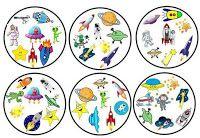 Sur la page d'images, mémoriser le plus d'imagination 444 Space Party, Space Theme, Space Activities, Preschool Activities, Double Game, Planet For Kids, Speech Therapy Games, Online Games For Kids, Science For Kids