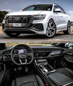 Audi 100, Audi Sport, Sport Cars, Automobile, Mercedez Benz, Car Goals, Luxury Suv, Audi Cars, Audi Quattro
