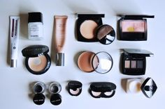 MakeUpBag | BEAUTYMINDED