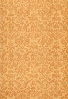 Free shipping on F Schumacher. Search thousands of wallpaper patterns. $5 swatches available. SKU FS-5003703.