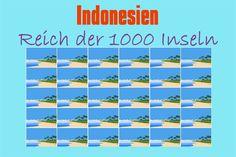 Bildquelle: ClkerFreeVectorImages / https://pixabay.com/de/strand-insel-wendekreis-hei%C3%9F-palme-307114/  Bali, Java, Krakatau – Indonesien ist eine liebliche und eine gefährliche Region gleichzeitig. Entdecken Sie ein riesiges Inselreich voller Gegensätze. Mehr Text auf der Website weiter unten.