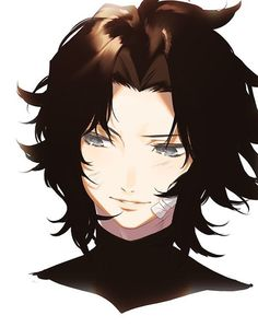 If you don& want me to publish your pin, tell me and delete it / If you do not want me to . - If you don& want me to publish your pin, tell me and delete it / If you do not want me to … - Handsome Anime Guys, Cute Anime Guys, Manga Boy, Manga Anime, Anime Lobo, Boy Character, Anime Poses, Anime People, Boy Art