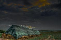 Sunset VI by Schuhgröße 4711 on 500px