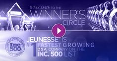 Free Sample of Instantly Ageless you just pay shipping and handling!! Yes, it REALLY works!