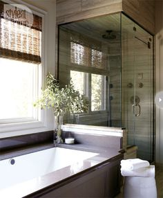 British Colonial Bathroom Design Jack Fhillips Bathrooms Pinterest Jack O 39 Connell