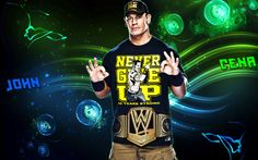 John Cena Wallpapers : Find best latest John Cena Wallpapers in HD for your PC desktop background & mobile phones. Wallpaper Pictures, Pictures Images, Galaxy Wallpaper, Cool Wallpaper, John Cena Pictures, John Cena Nikki Bella, Wwe Superstar John Cena, Hd Picture, Wwe Superstars