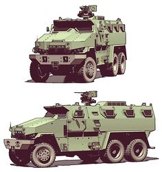 MRAP Tatra 815 based on Tatra 815 chassisYou can find Military vehicles and more on our website.MRAP Tatra 815 based on Tatra 815 chassis Star Wars Vehicles, Army Vehicles, Armored Vehicles, Military Girlfriend, Military Weapons, Military Car, Military Spouse, Futuristic Armour, Futuristic Cars