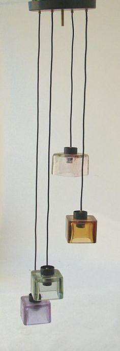 Seguso, Ceiling light LIVE ON http://www.liveauctioneers.com/catalog/43350_italian-design-and-decorative-arts-of-xx-c/page3?rows=20