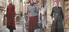 Setrms 2014 Anadolu Koleksiyonu