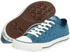 Converse Chuck Taylor ® All-Star® Sequin Ox