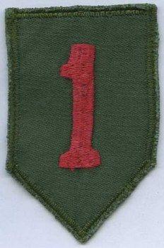 Army Vietnam to 1975