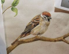 Image result for inktense fabric painting on dark fabrics