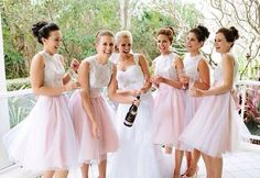 pink lace bridesmaid dress.jpg
