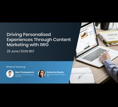 Tomorrow at 10.00 BST I'll be joining the Percolate team on a webinar about driving personalised experiences through content marketing.   #b2binstagrammarketing #digitalmarketing #contentmarketing #socialmedia Design Social, Account Executive, Mass Communication, Content Marketing Strategy, Problem Solving, Digital Marketing, Management, Social Media, Social Networks