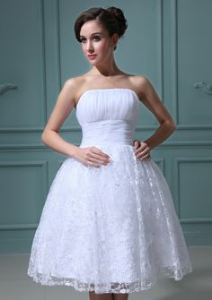 Best Wedding Dresses for Short Women Wedding Dresses for Short Women