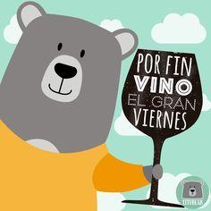 #winelover #amantedelvino #Weinliebhaber #megustaelvino #wine #wein #vino #vin…