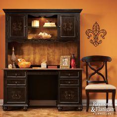 hgtv home™sherwin-williams orange paint color, tango (sw 6649