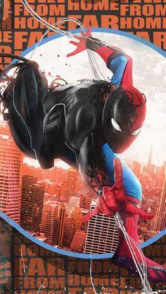 Iron Man Ready for Fight iPhone Wallpaper - iPhone Wallpapers Spiderman Venom, All Spiderman, Spiderman Poster, Marvel Comic Universe, Marvel Art, Marvel Heroes, Marvel Characters, Joker Iphone Wallpaper, Marvel Wallpaper