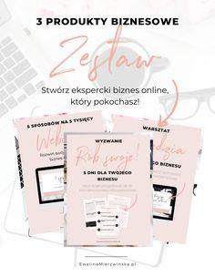 Rzeczy, których dla siebie nie robisz, a powinnaś. | EwelinaMierzwinska.pl Asana, Coaching, Templates, Marketing, Tips, Art, Training, Art Background, Stencils