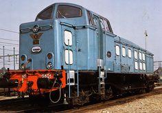 NS 2801