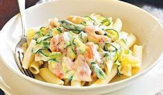 recipes asparagus pasta * recipes asparagus _ recipes asparagus chicken _ recipes asparagus healthy _ recipes asparagus bacon _ recipes asparagus pasta _ asparagus recipes baked _ asparagus recipes sauteed _ chicken and asparagus recipes Creamy Asparagus, Baked Asparagus, Asparagus Pasta, Asparagus Recipe, Parmesan Asparagus, Weight Watchers Pasta, Weight Watchers Salmon, Salmon Recipes, Zucchini
