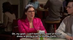that amy and her tiara